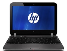 HP 3115 Laptop