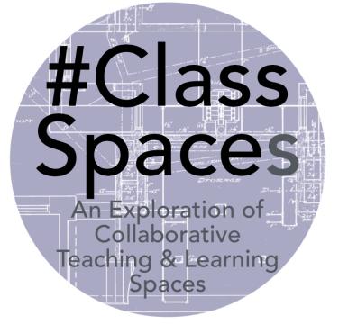 #ClassSpaces